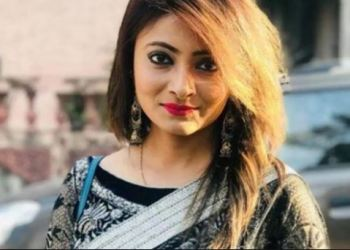 Bengali actress alleges harassment by petrol pump staff