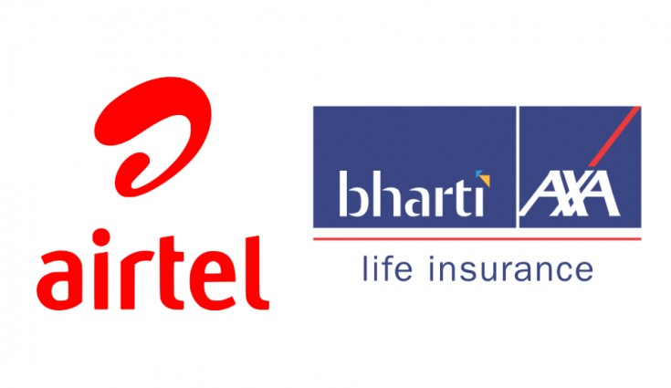 Your new airtel plan comes with 2lakh insurance policy