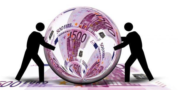 500 Euro Miur Trattiene Somme Del Bonus Docenti Orizzonte