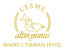 altinyunus_cesme