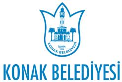 konak_belediyesi