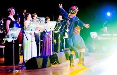 orkestra-allegra (5)
