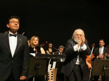 orkestra allegra foto galeri (71)