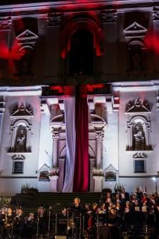 Główne-Uroczystości-w-Sanktuarium-z-okazji-setnej-rocznicy-odzyskania-przez-Polskę-Niepodległości-w-Sanktuarium-w-Kalawarii-Zebrzydowskiej-7.09.2018-fot.-Andrzej-Famielec-IMGP9929-36