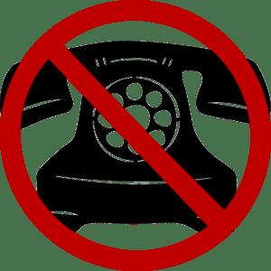phone_no_no