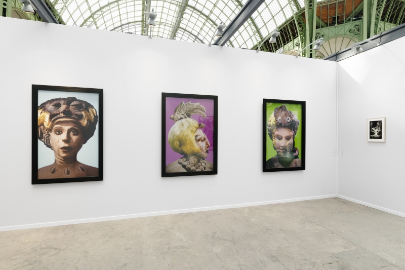 Exhibition-view-Art-Paris-2019©A.Mole-Courtesy-C&B (4)