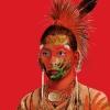americanindian03