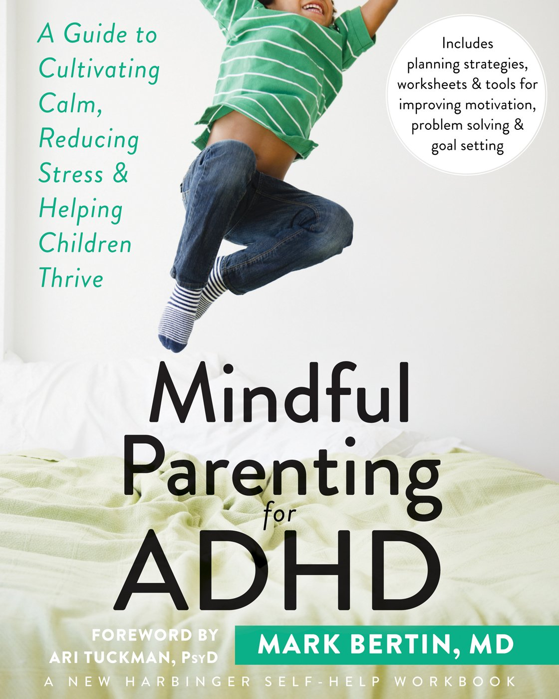 Mindful Parenting For Adhd Gilstrap And Associates