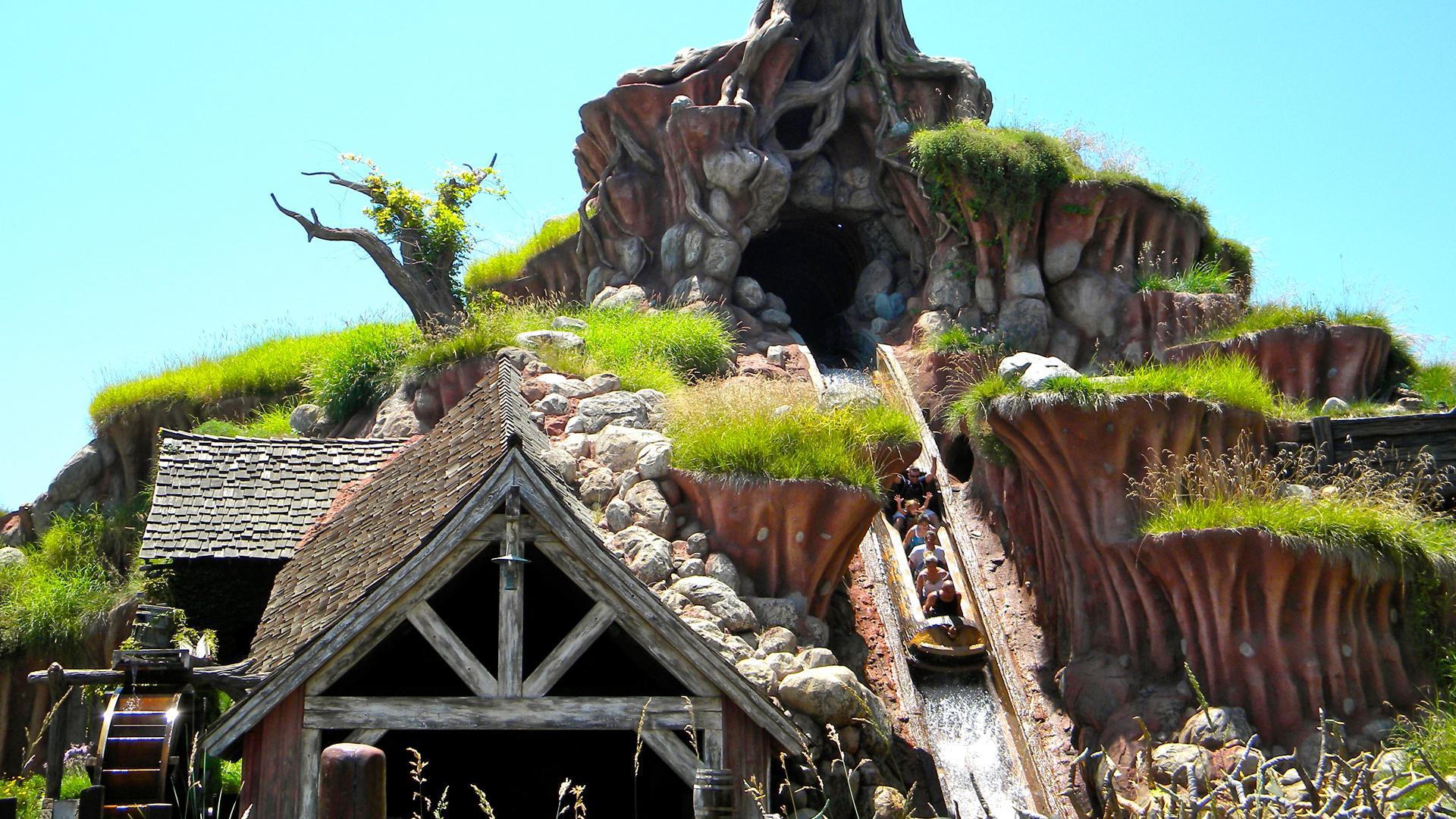 Best Ticket Disneyland E