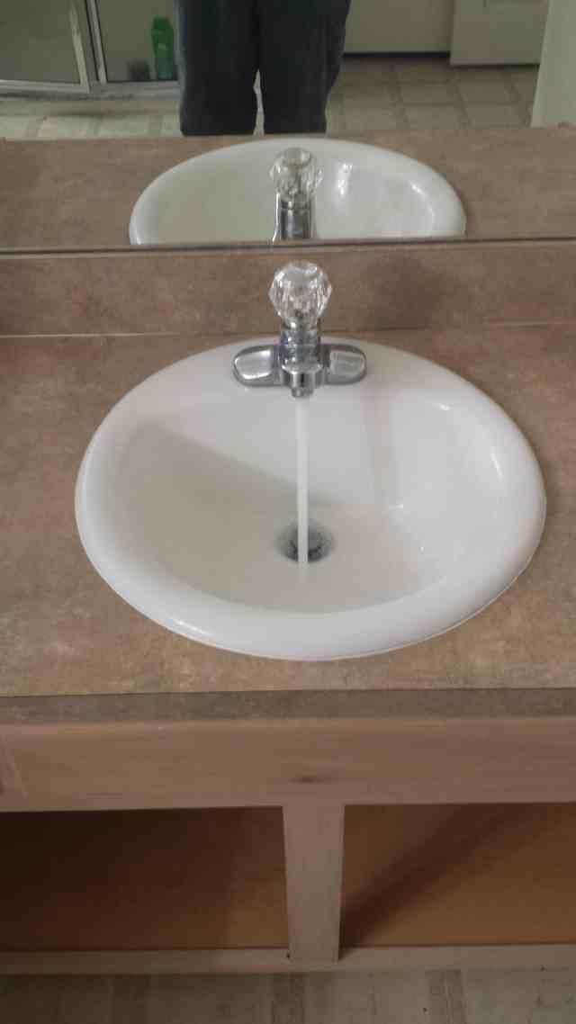 Orlando Bathroom Plumbing Bathtub Plumber
