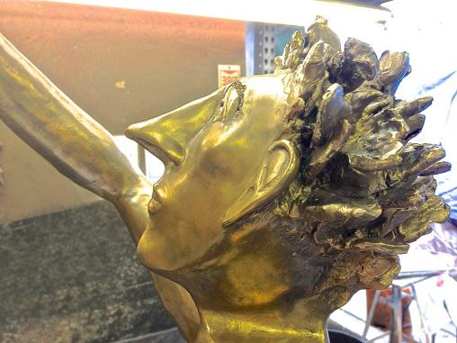 bronce_sculpture_n