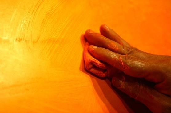 oab-hands-2