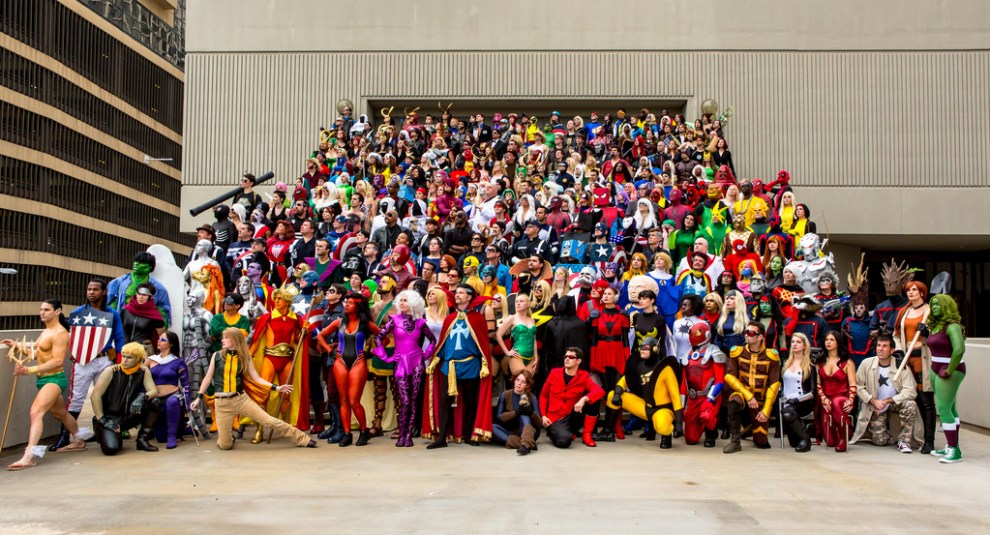 oc_cosplay_grouphoto