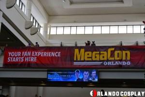 MegaCon2016_004