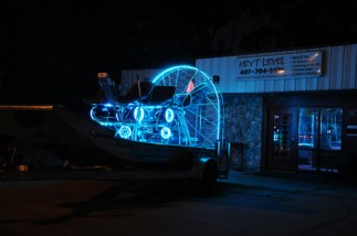 airboat-lights-blue