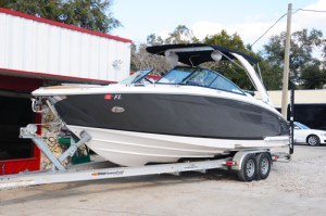 Regal Boats 2800 Series