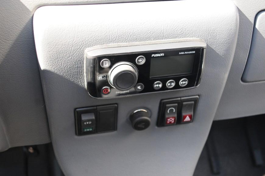 Fusion-Radio-custom-radio-reeper-4