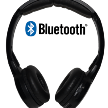 bluetooth headphones gaming