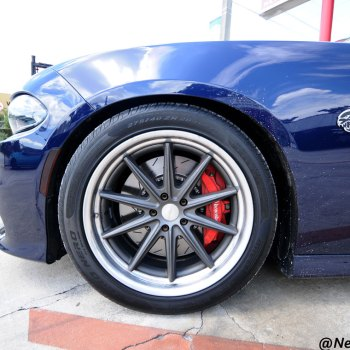 Hellcat-Front-Tire