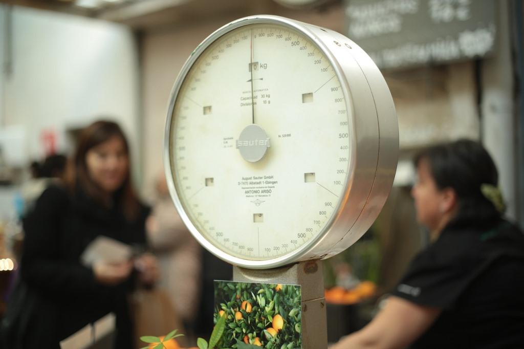 Cuanto vale 1 kg a libras