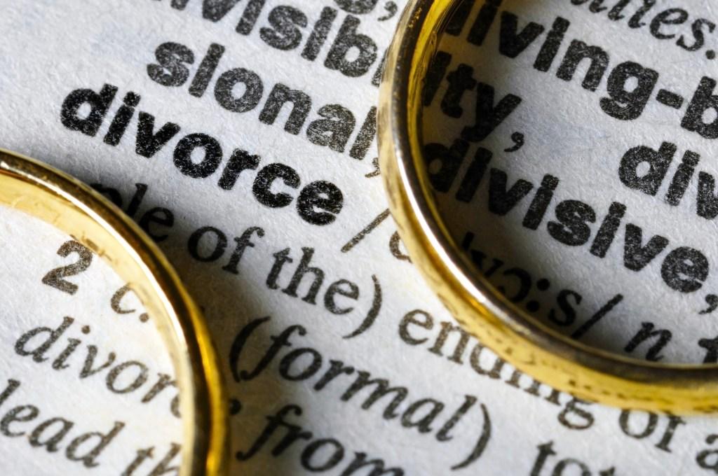 Divorce 1 1024x680 - Divorce