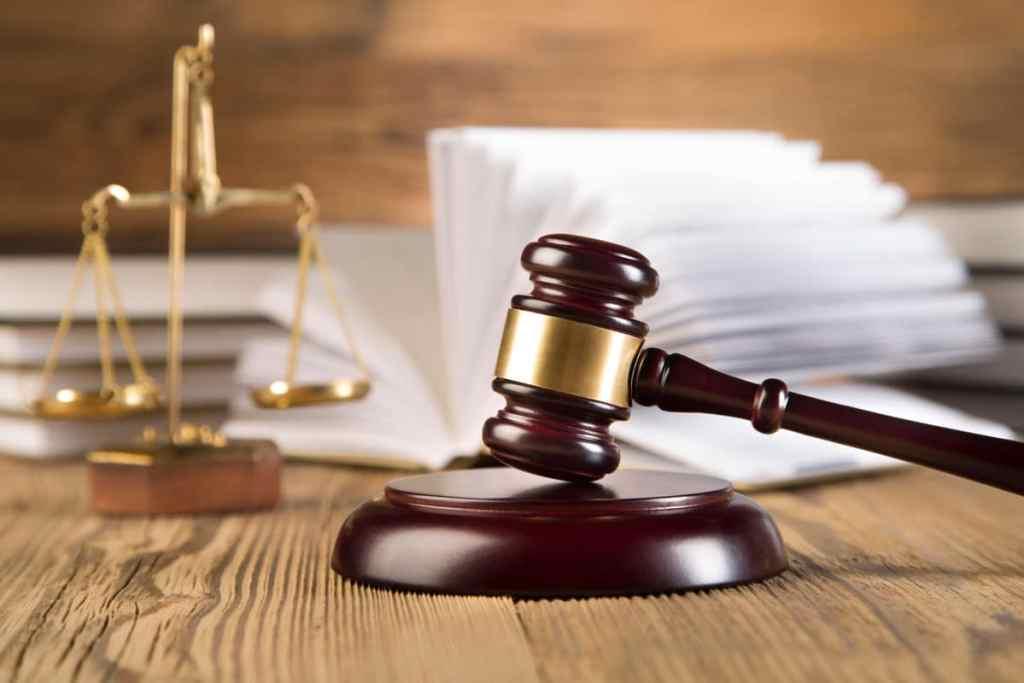 Contempt of Court Enforcement 2 1024x683 - Contempt and Enforcement