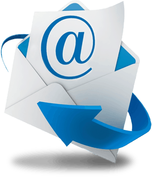 Email Us