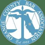 Orange County Bar Logo - Meet the Team