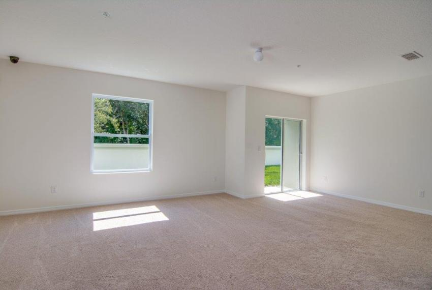 3429 Seneca - Captiva Living Room