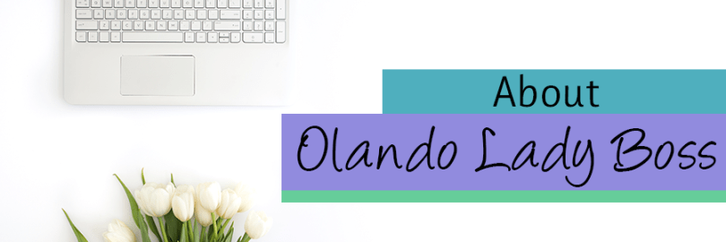 about-olb-banner