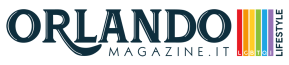 OrlandoMagazine.it