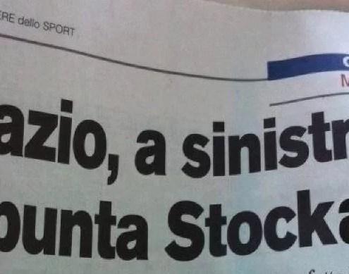 Stockaz