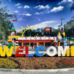 Legoland Florida – Well Worth the Day Trip