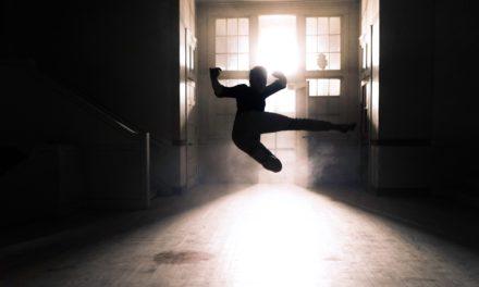 8 Martial Arts Programs for Kids in Orlando
