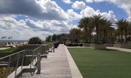 3 Driveable Vacation Destinations from Orlando