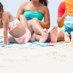 11 Things to do on a Day Trip to Cocoa Beach With Kids