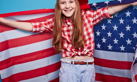 President's Day Activities to do with Kids