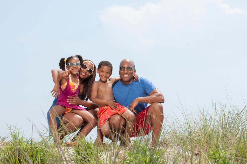 things to do with kids in orlando