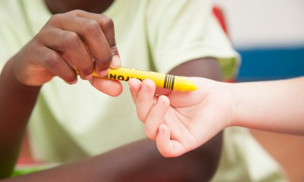 Stuck at Home Due to Coronavirus, Here are 45 Activities You Can Do With the Kids