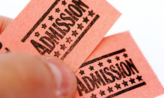 Free Tickets to Orlando Attractions