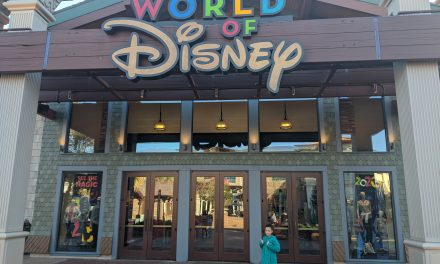 Top 10 Things To Do at Disney Springs With Kids