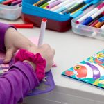 At Home Activities to Do with Kids