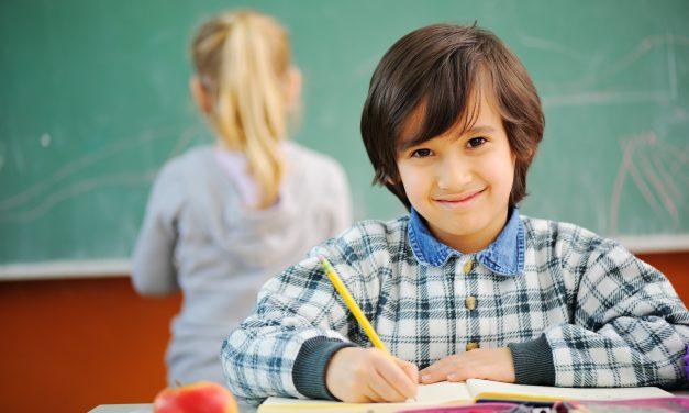In-Person Homeschool Classes in Orlando