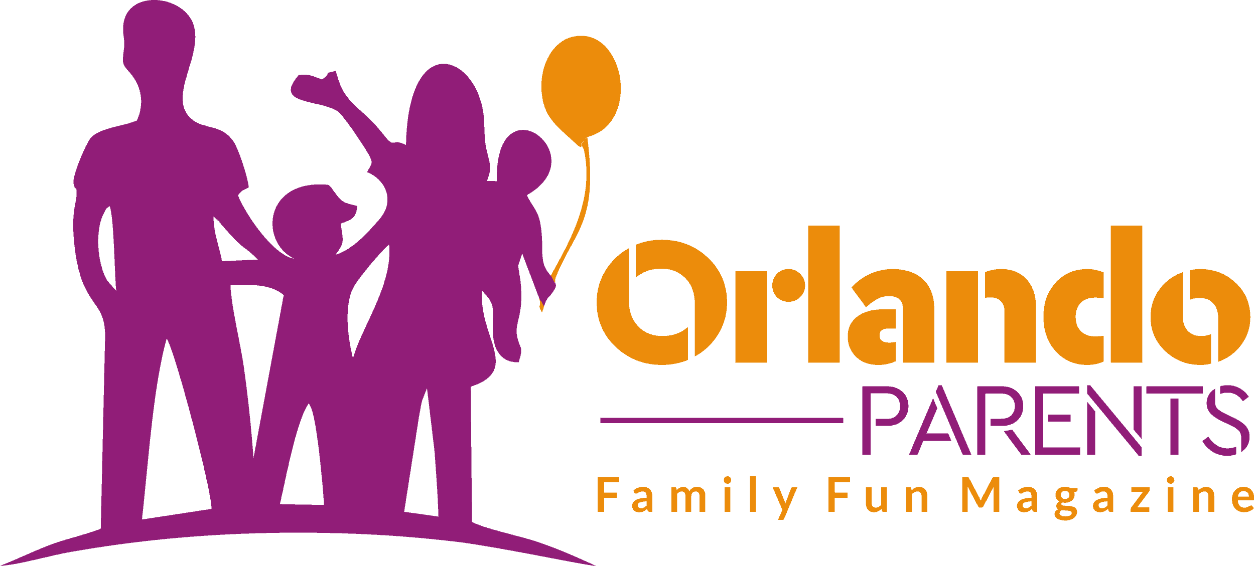 Orlando Parents Family Fun Magazine