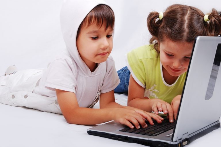 Online Tech Camps