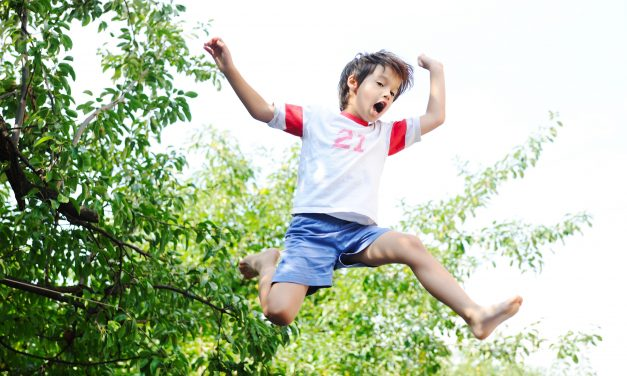 10 Online Summer Camps for Kids