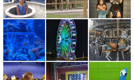 55 Things To Do in Orlando Besides Theme Parks