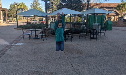 Best Disney Springs Restaurants For Families