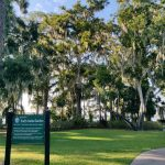 Great Picnic Spots in Orlando to go with Kids