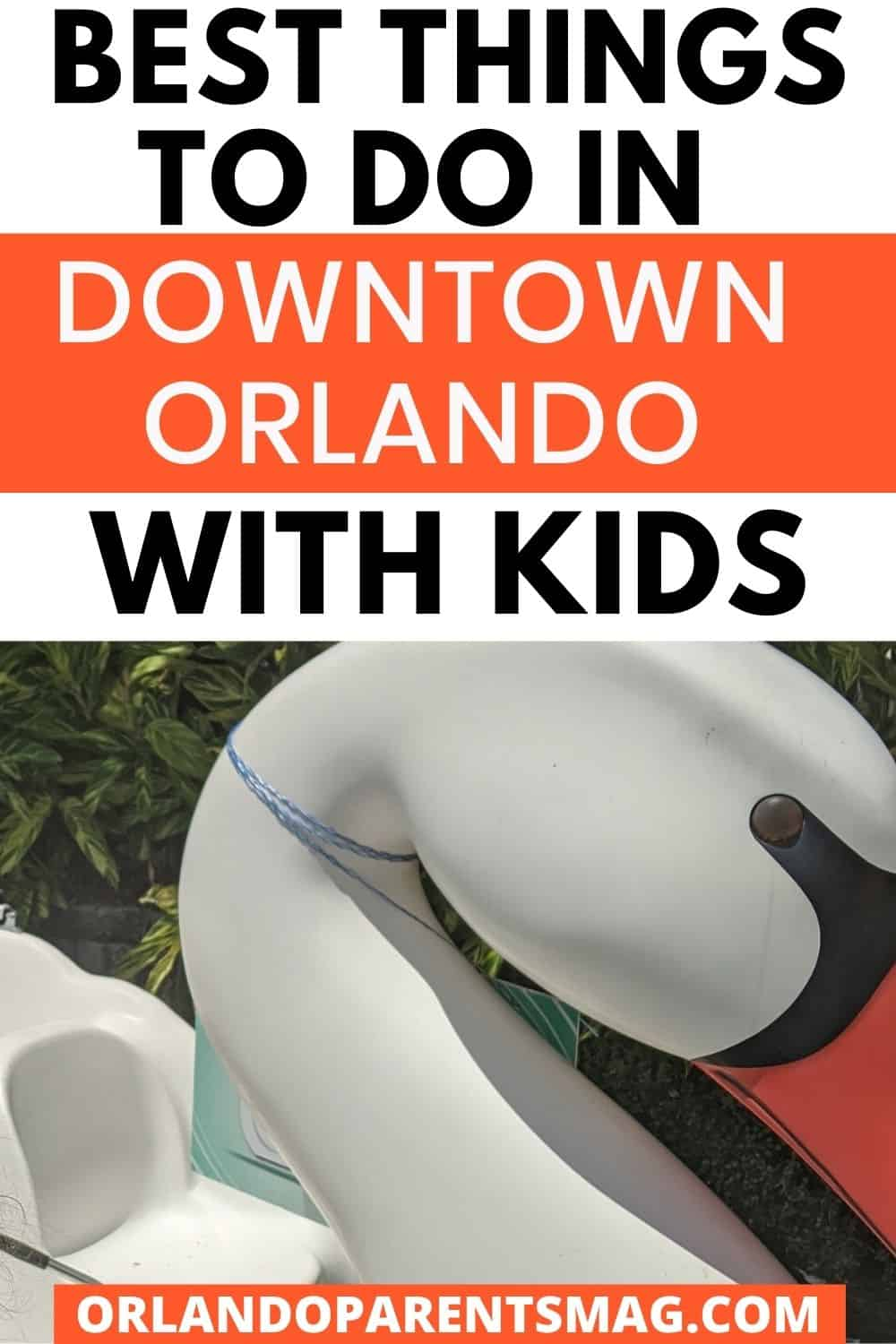 things to do in lake eola
